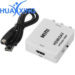 4k Converter Av To Hdmi, 4k Converter Av To Hdmi Suppliers and