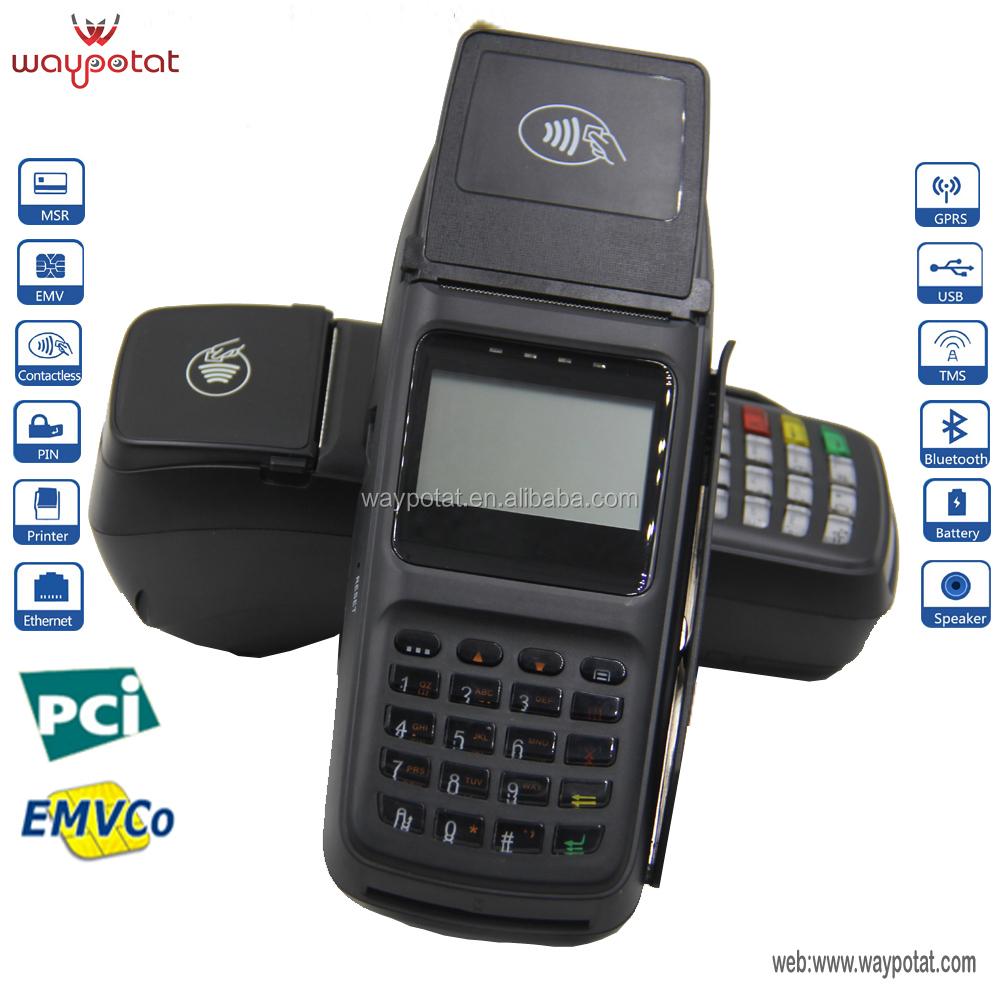 кассовый терминал verifone vx510 инструкция