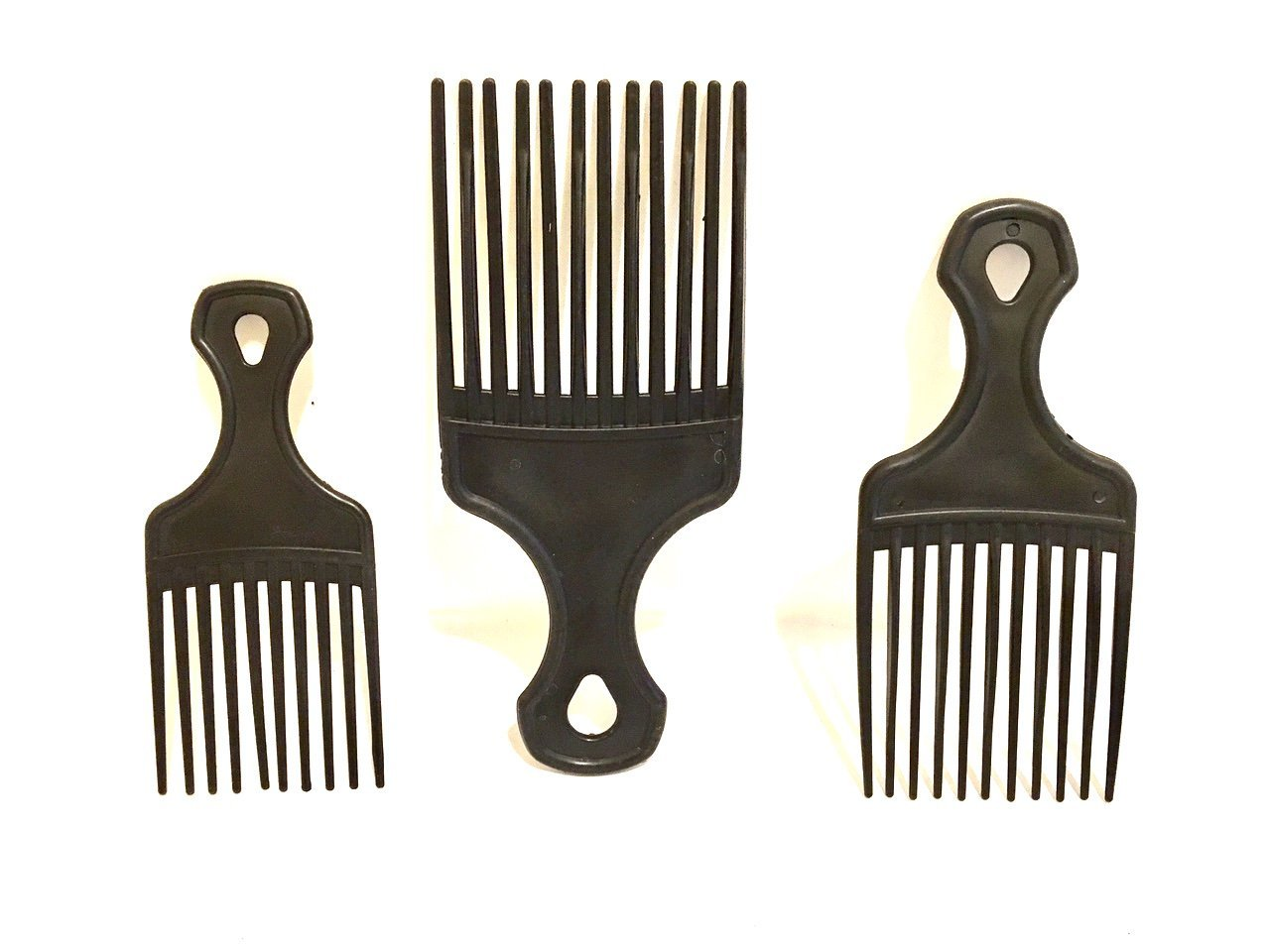 Cheap Afro Pick Find Afro Pick Deals On Line At Alibaba Com