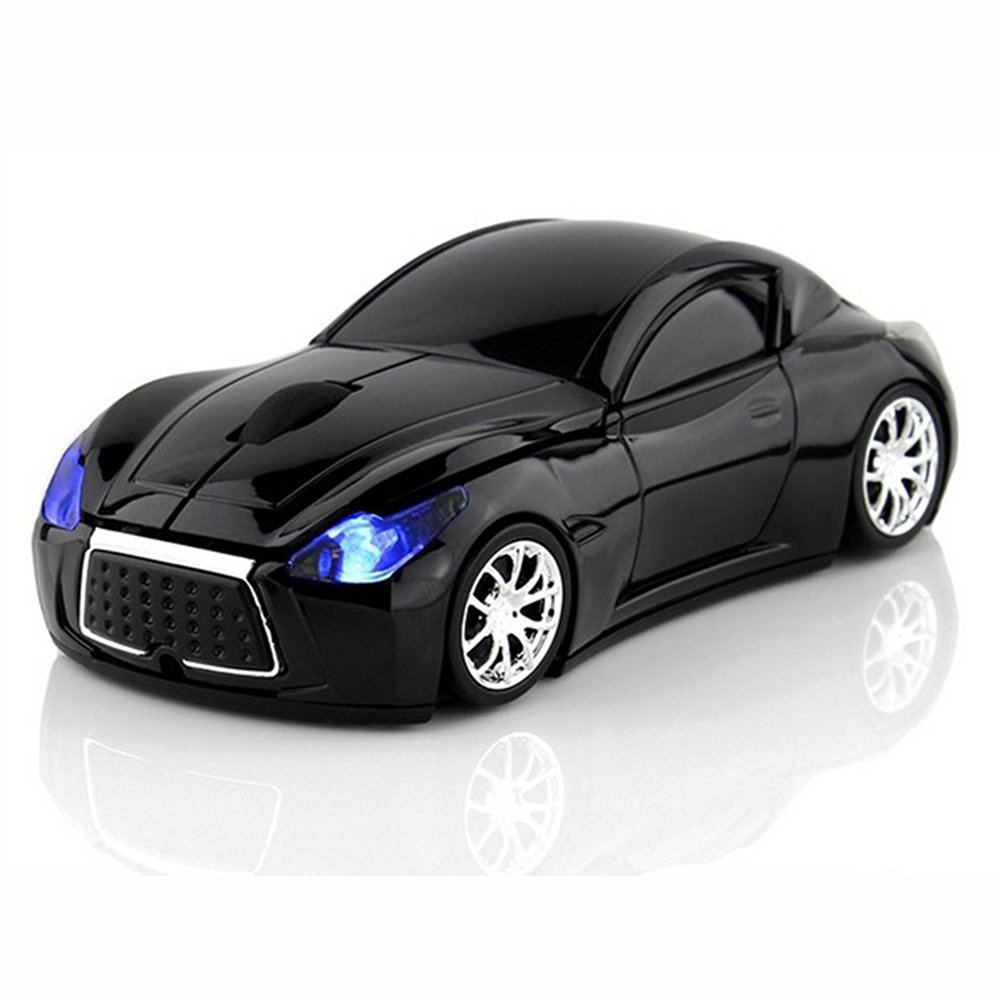 Corvette Car Wireless Mouse For Computers Wire Center Preamp With Equalization Circuit Diagram Tradeoficcom Cheap Computer Find Rh Guide Alibaba Com Ebay