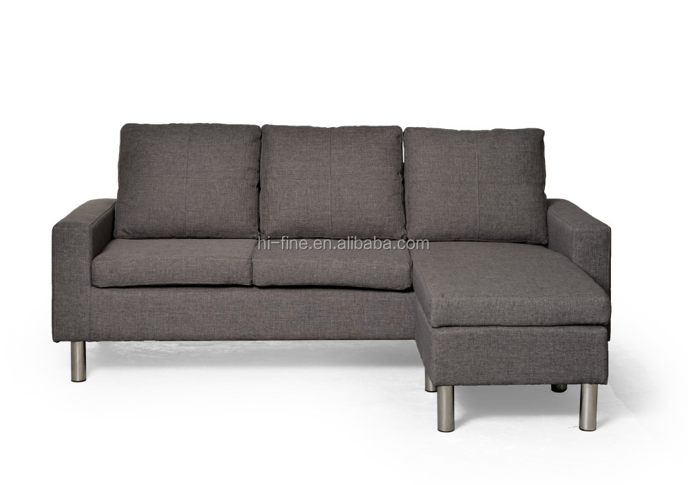hf bs 003 air lounge sofa bed living room furniture buy. Black Bedroom Furniture Sets. Home Design Ideas