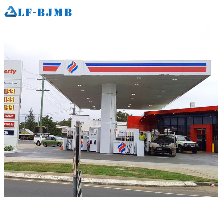 Petrol Station Canopy Petrol Station Canopy Suppliers and Manufacturers at Alibaba.com  sc 1 st  Alibaba & Petrol Station Canopy Petrol Station Canopy Suppliers and ...