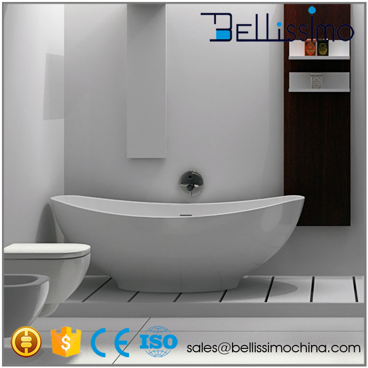 bathtub bathtub for dubai, bathtub bathtub for dubai suppliers and
