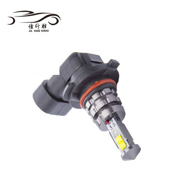 Factory Supply 9005 9006 Crees 20W LED Fog Light Daytime Running Lamp Driving bulb light DC 12V