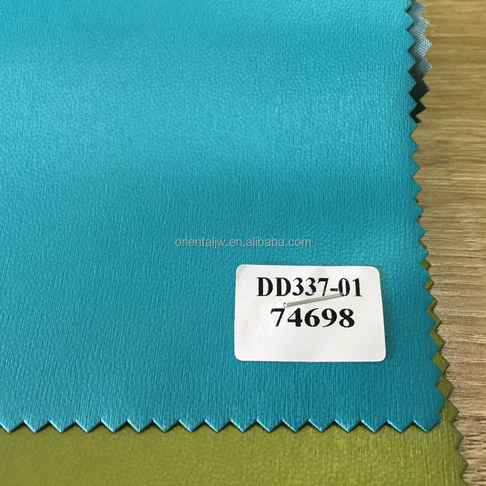 0.5mm thickness packing leather for ipad smart cover