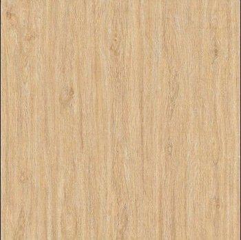 Guangdong Tiles Manufacturer 300x600 Moroccan Wood Floor Tiles