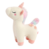 /product-detail/wholesale-giant-stuffed-unicorn-plush-toy-62179648814.html
