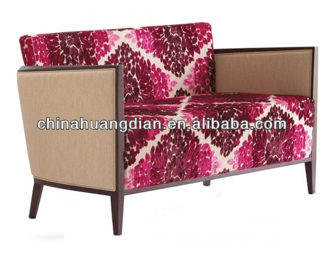 Cleopatra Sofa sofa cleopatra, sofa cleopatra suppliers and manufacturers at