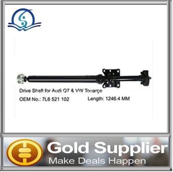 Brand New Transmission Shaft,Drive Shaft 7l8521102 7l8 521 102 For ...