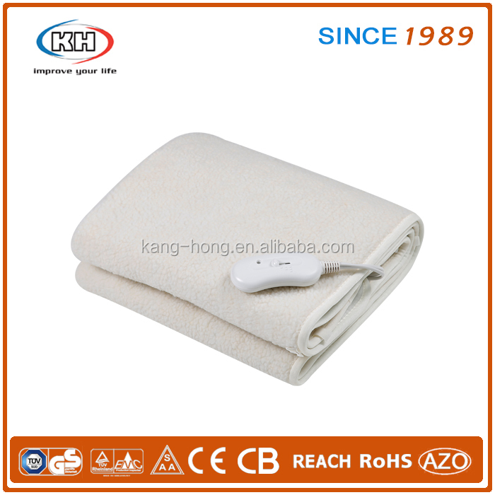 Electric Blanket Single Controller