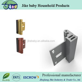 door guardian lock/childproof deadbolt for door/Finger Hinge Cover  sc 1 st  Alibaba & Door Guardian Lock/childproof Deadbolt For Door/finger Hinge Cover ...