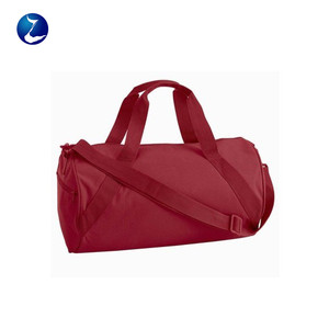 d1073b5fb0ee Recycled Gym Bag