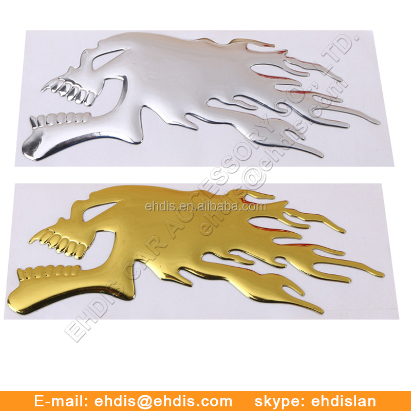 Best Price 3d Logo Sticker Cute 3d Pvc Small Lion Head Style Car Decal Buy 3d Logo Sticker3d Pvccar Decal Product On Alibaba