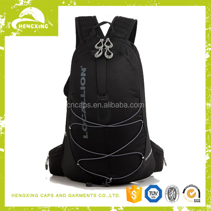 2015 Custom Fashional School Backpack,Custom Fashional School Backpack,Multi-function Outdoor HIking Backpack