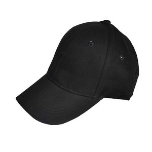 hot sale classic colorful new style baseball cap 2017 plain face cap