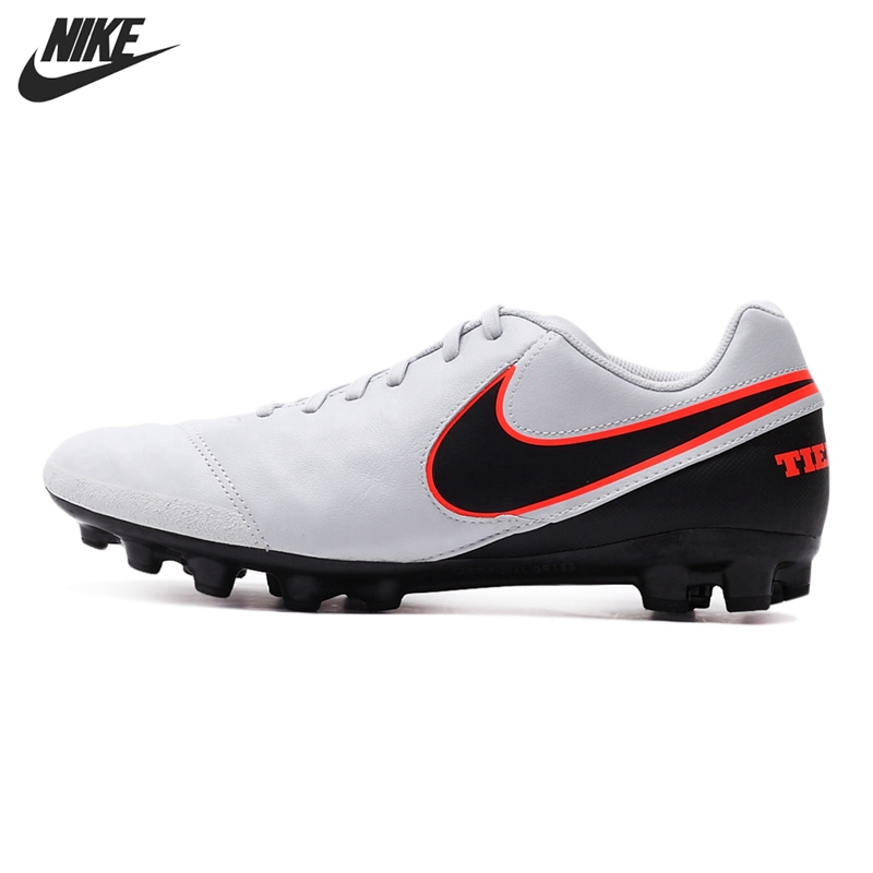 De Futbol Futbol Zapatos Nike Nike Tiempo Zapatos Tiempo Zapatos Futbol De  De 1wAxqR4OA eedcdbe6df055