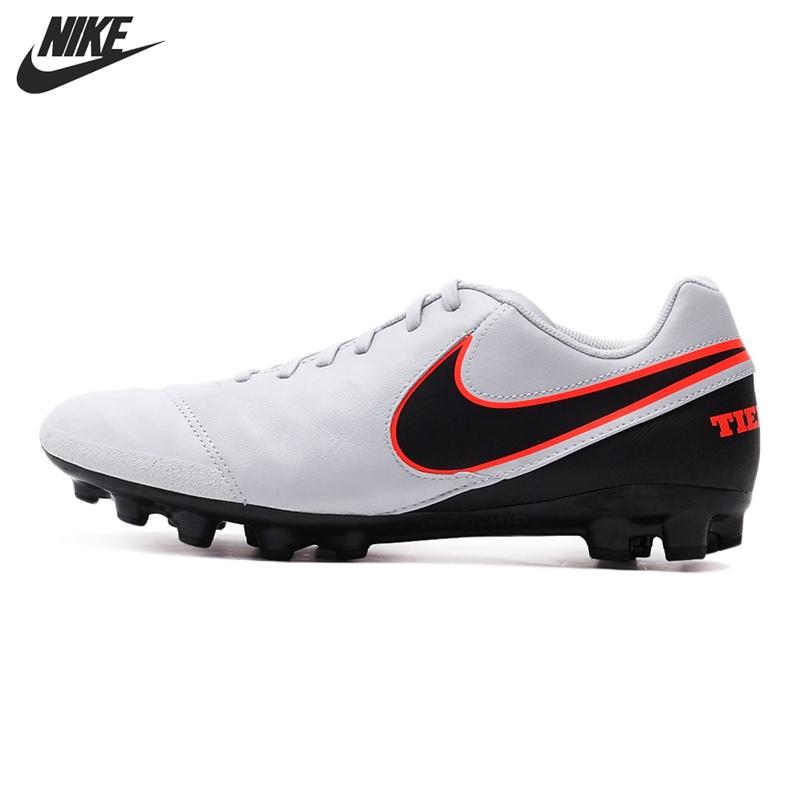 De Noticias Personalizado Alibaba Santillana Del Nike Air Rqw6t6E cee85d4f03404
