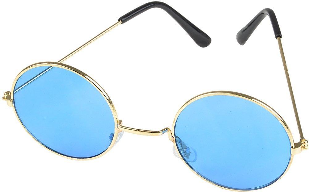 Cheap John Lennon Sunglasses, find John Lennon Sunglasses deals on ...