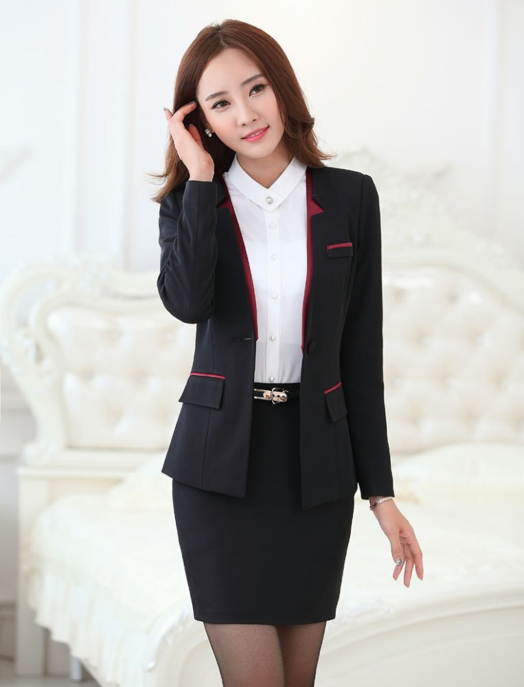 Teachers Uniform Designs, Teachers Uniform Designs Suppliers and ...