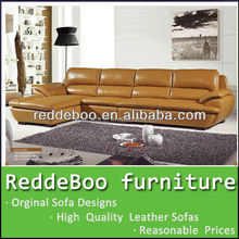 Blair Leather Sofa, Blair Leather Sofa Suppliers And Manufacturers At  Alibaba.com