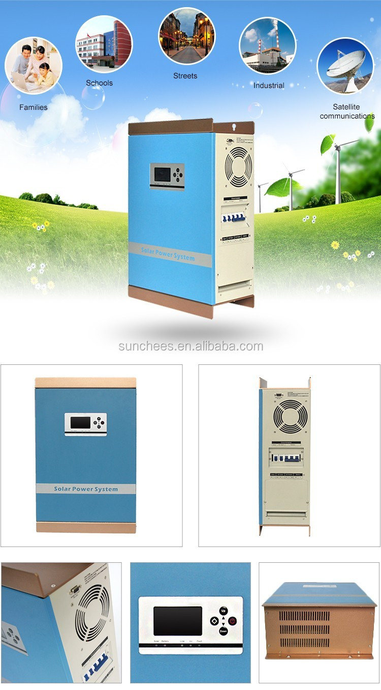 China Pure Sine Wave Inverter Generator And Puretrue Inverters Check Out The Diagrams Manufacturers Suppliers On