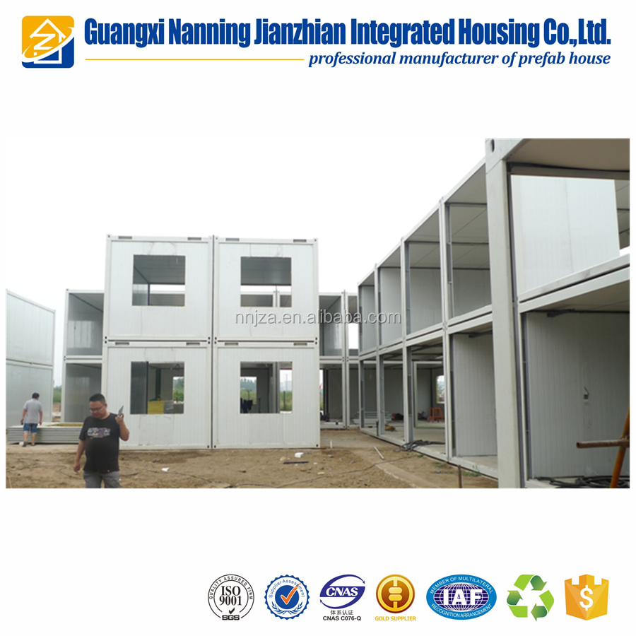 Module House container module house, container module house suppliers and