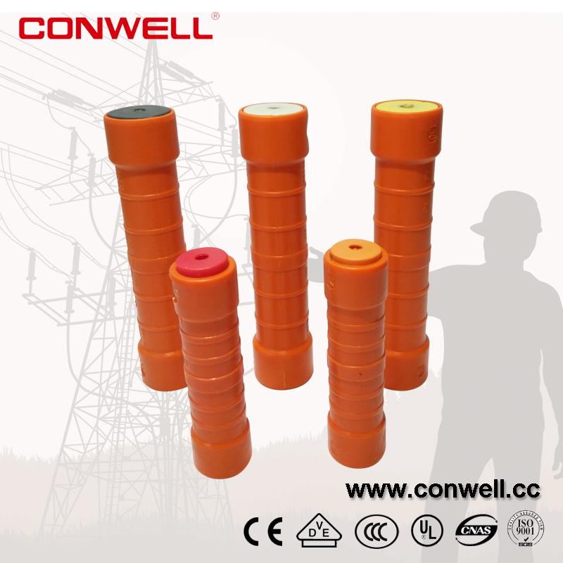 Finden Sie Hohe Qualität Kabel Isoliert Ärmel Hersteller und Kabel ...