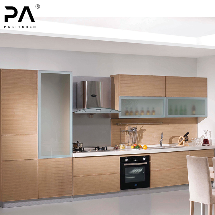 Custom Printing Fancy Aluminium Profile High Gloss Gray Lacquer Finish Kitchen Cabinet Buy High Gloss Gray Lacquer Finish Kitchen Cabinet High Gloss