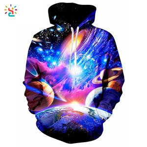 8e82dd0a8 3d Hoodies, 3d Hoodies Suppliers and Manufacturers at Alibaba.com