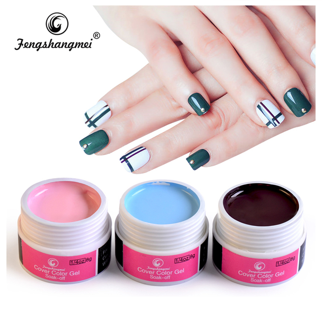 China Brand Of Nail Product Wholesale 🇨🇳 - Alibaba