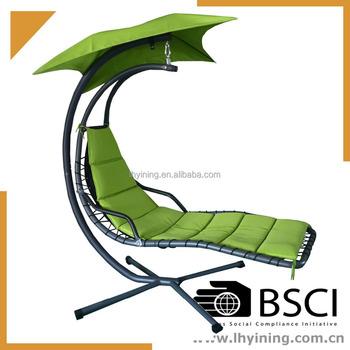 Single Person Swing Hammock Garden Swing Bed Adult Swing Rest Chair Pool Swing  Hammock Garden Patio