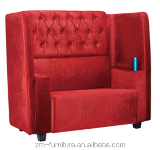 Cinema Seat, Cinema Seat Suppliers And Manufacturers At Alibaba.com