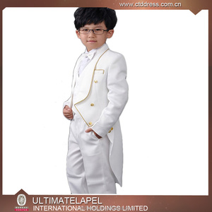 367f0f13abfa2 Tail Suits For Boys, Tail Suits For Boys Suppliers and Manufacturers ...