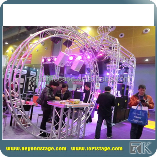 Cheap Lighting Truss Cheap Lighting Truss Suppliers and Manufacturers at Alibaba.com & Cheap Lighting Truss Cheap Lighting Truss Suppliers and ... azcodes.com