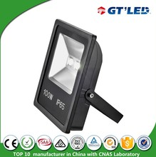 Led Projector Replacement Lamp Suppliers And Manufacturers At Alibaba
