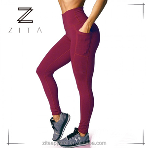 8d9e1af660 Fitness Legging Red, Fitness Legging Red Suppliers and Manufacturers at  Alibaba.com