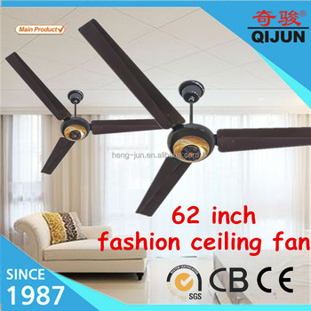 Antique style toshiba ceiling fan with 3 metal blade material buy antique style toshiba ceiling fan with 3 metal blade material mozeypictures Images