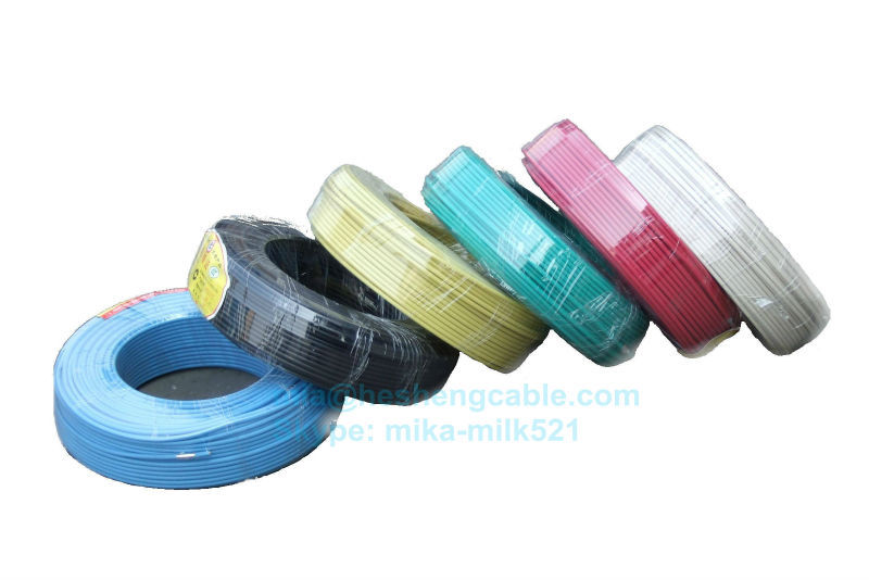 Flexible 3x16 3x14 3x12 3x10 4x10 4x8 Awg 600v Soow Rubber Cable