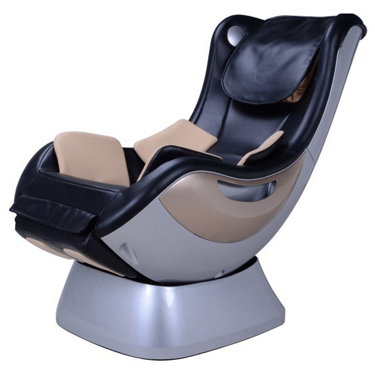 Lazy Boy Recliner Small Cheap Salon Massage Chair As Seen On TV