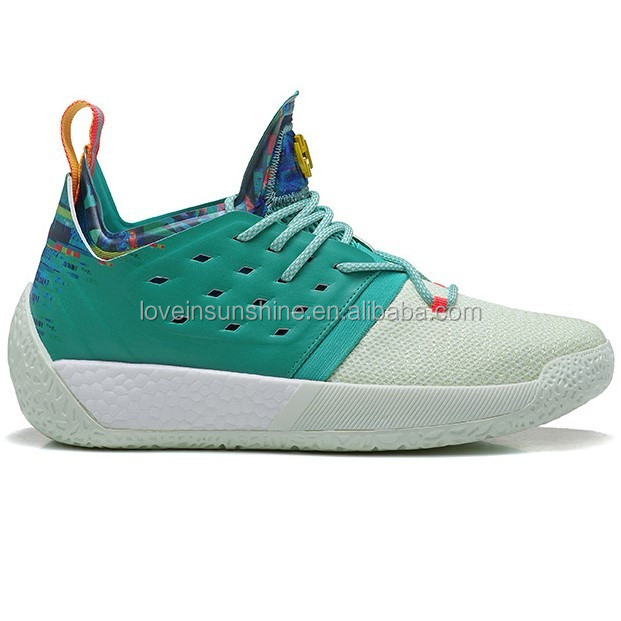 Buy China Factory Basketball Shoes