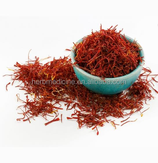 100% Pure Dried Saffron Buyers Importers - Buy Saffron Buyers,Saffron  Importers,Saffron Product on Alibaba com