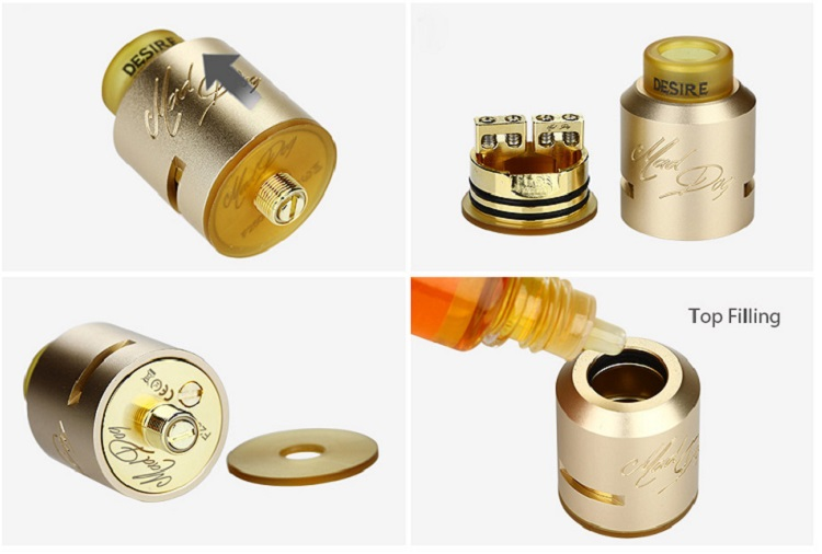 Mad-Dog-RDA-Gold-Plated-13.jpg