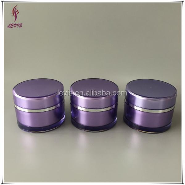 Cosmetic container amp cream jars buy cosmetic container amp cream jars