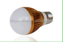 Kingunion Various of LED Bulb Lamp wifi RGB controller Epistar Cree Chips