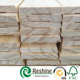 Door Jamb Exterior Wood Moulding Mdf Skirting Board