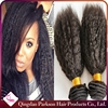 /product-detail/top-selling-best-quality-grade-6a-kinky-straight-yaki-hair-weave-kinky-straight-braiding-hair-60349573680.html