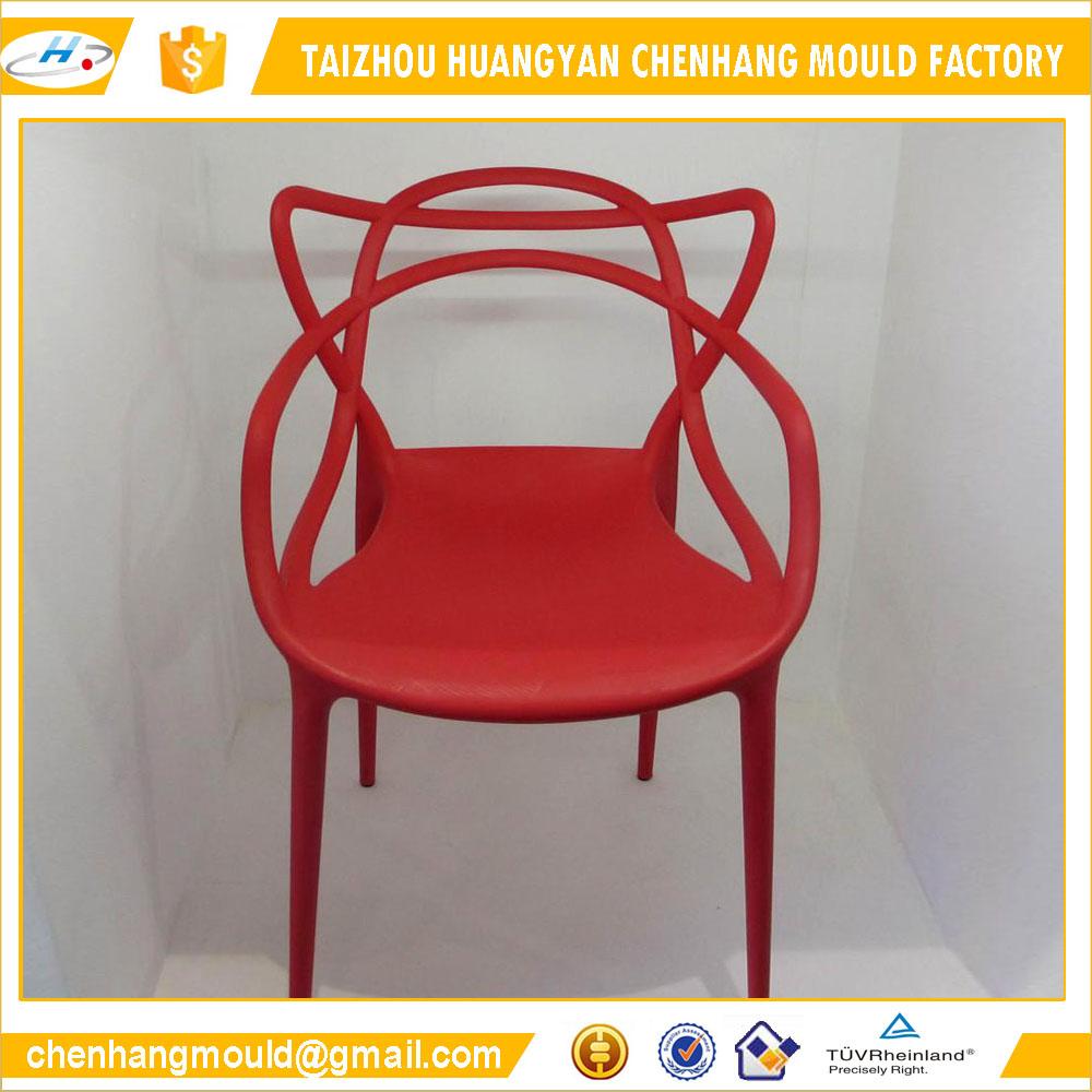 Venta al por mayor muebles con material reciclado-Compre online los ...