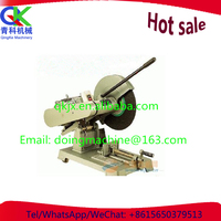 abrasive wheel cutting machine with best quality