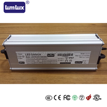 75W waterproof IP67 1.4A -2.1A switching led driver