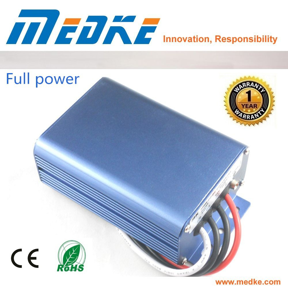 CE and ROHS DC12V to DC24V 5/10/15/20/30A converter
